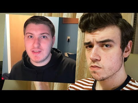 Whatever happened to Scarce?