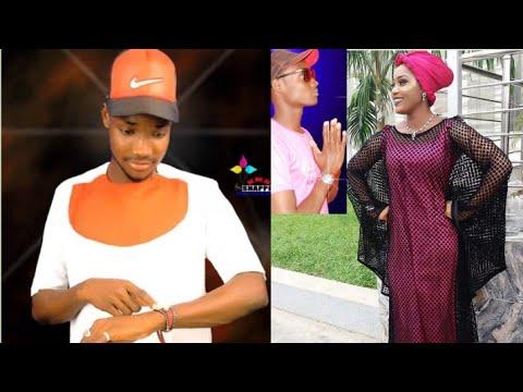 Download KIYARDA DA NI KI BANI KAUNA Latest Hausa Song 2020. with Musa Rogo X Umar m Sharif