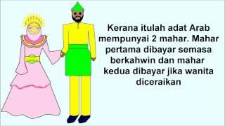 OSEM: Benarkah Melayu bangsa bersopan santun? Thumbnail