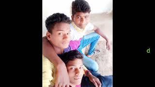 Total Kare Dhamaal new mixx dj prakash mandla