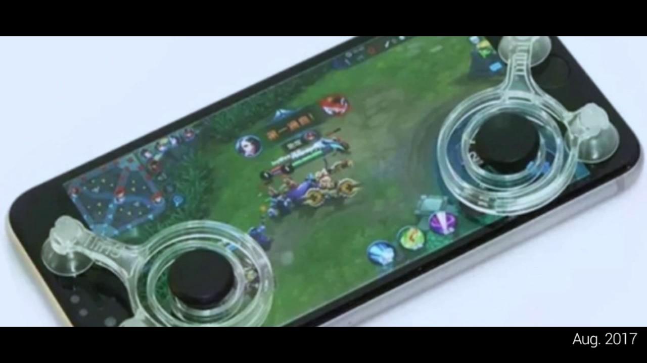 081232588337 Gamepad Android Gamepad Android Murah Gamepad
