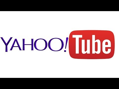Yahoo To Create YouTube Competitor
