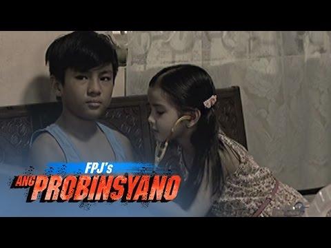 Download FPJ's Ang Probinsyano: Cardo and Alyana's childhood memories (With Eng Subs)
