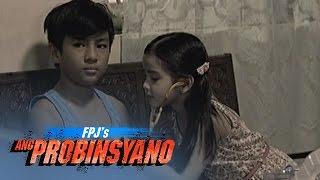 fpjs ang probinsyano cardo and alyanas childhood memories