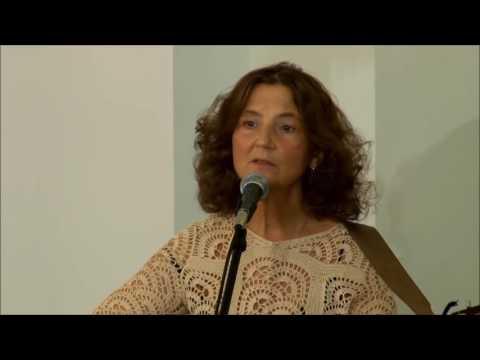 """""""Hymn o miłości"""" - Antonina Krzysztoń"""