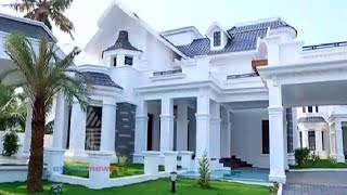 Dream Home 04th June 2016 Three Houses in One Compound