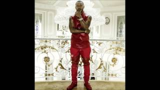 Watch Eric Bellinger Road Trip video