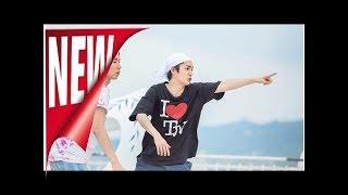 大野拓朗、落合モトキ、岡本夏美が共演「台湾より愛をこめて」3月公開- ...