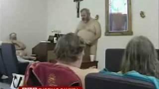 церковь нудистов(церковь нудистов в Вирджинии., 2010-03-12T12:32:18.000Z)