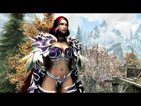 Full Download] Skyrim Special Edition Xbox One Part 74