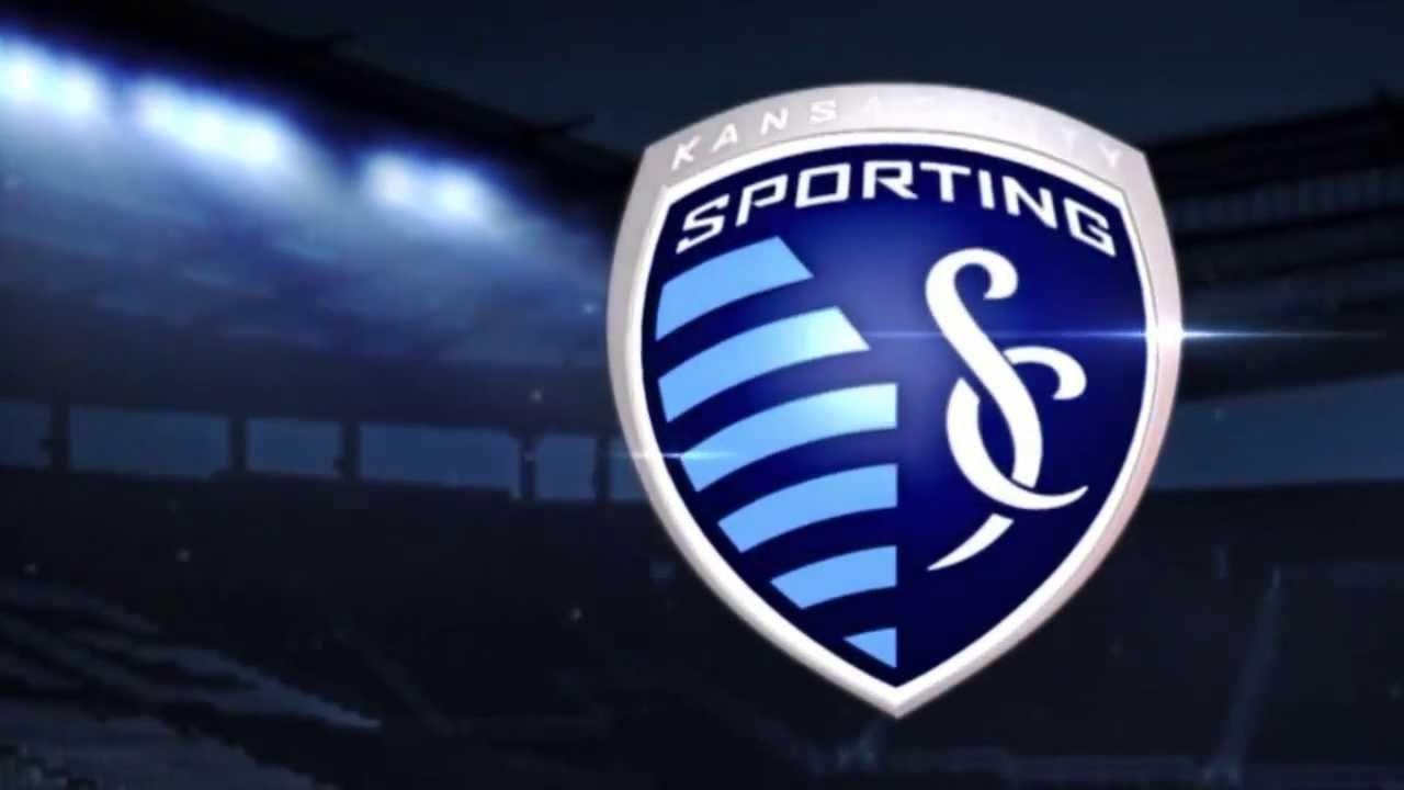 Sporting Kansas City 2013 - Playoff Bound! - YouTube