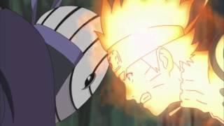 Last One Standing ~Naruto Uzumaki~ (NARUTO AMV)