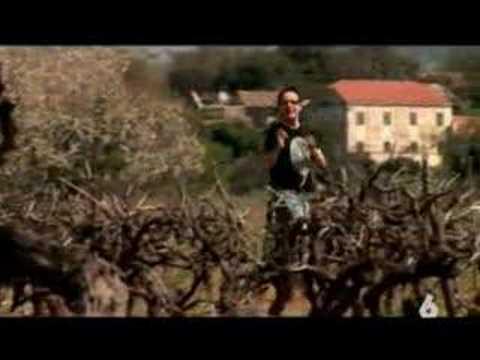 Croacia, Planeta finito parte 25