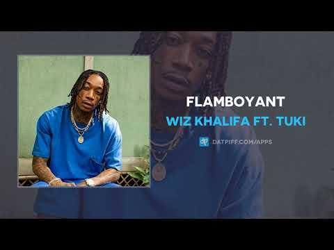 wiz-khalifa---flamboyant-ft.-tuki-(audio)