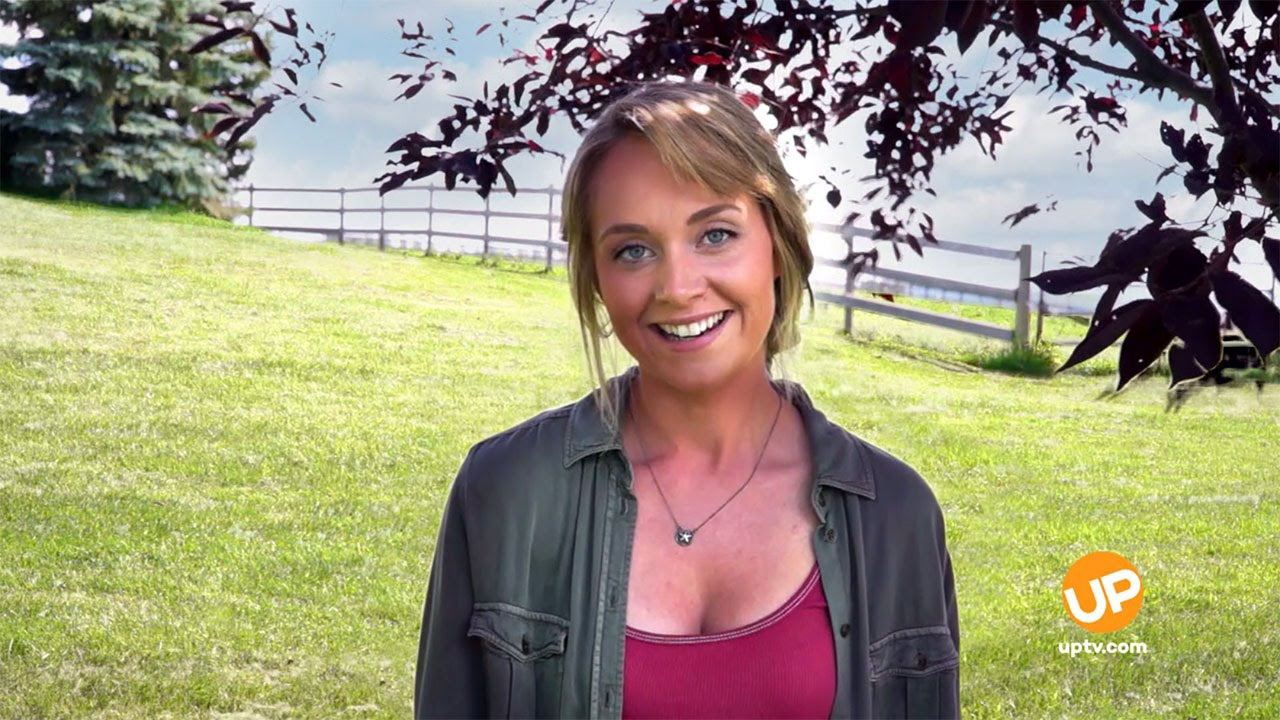 Watch Amber Marshall video