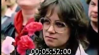 1 мая 1990 года Часть 1