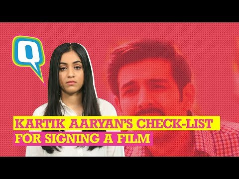 misogyny,-misogyny:-kartik-aaryan's-check-list-for-signing-films|-the-quint
