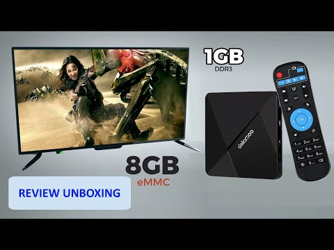 dolamee-d5-android-tv-box-unboxing-&-review