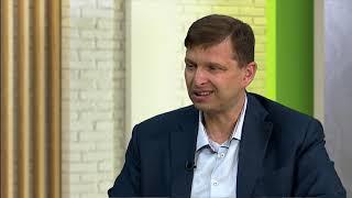 MAREK ZUBER (EKONOMISTA) - OBIETNICE GOSPODARCZE GRZEGORZA SCHETYNY TO ...