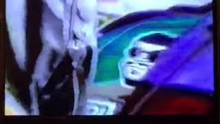 Scott Skorupa meeting Hulk Hogan!!!!