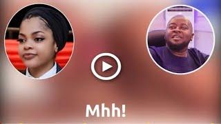 MKALIWENU AKIMUHOJI MENINA JUU ya VIDEO CHAFU ILIYOSAMBAA.|| Utacheka 😂😂