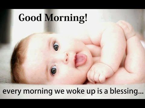 Best 10 Funny Good Morning Wishes Cardssms Ecardsbest Morning