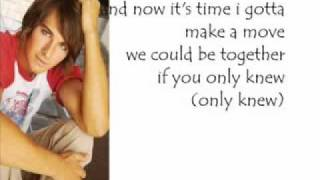 Big Time Rush Oh Yeah Full New Song Lyrics