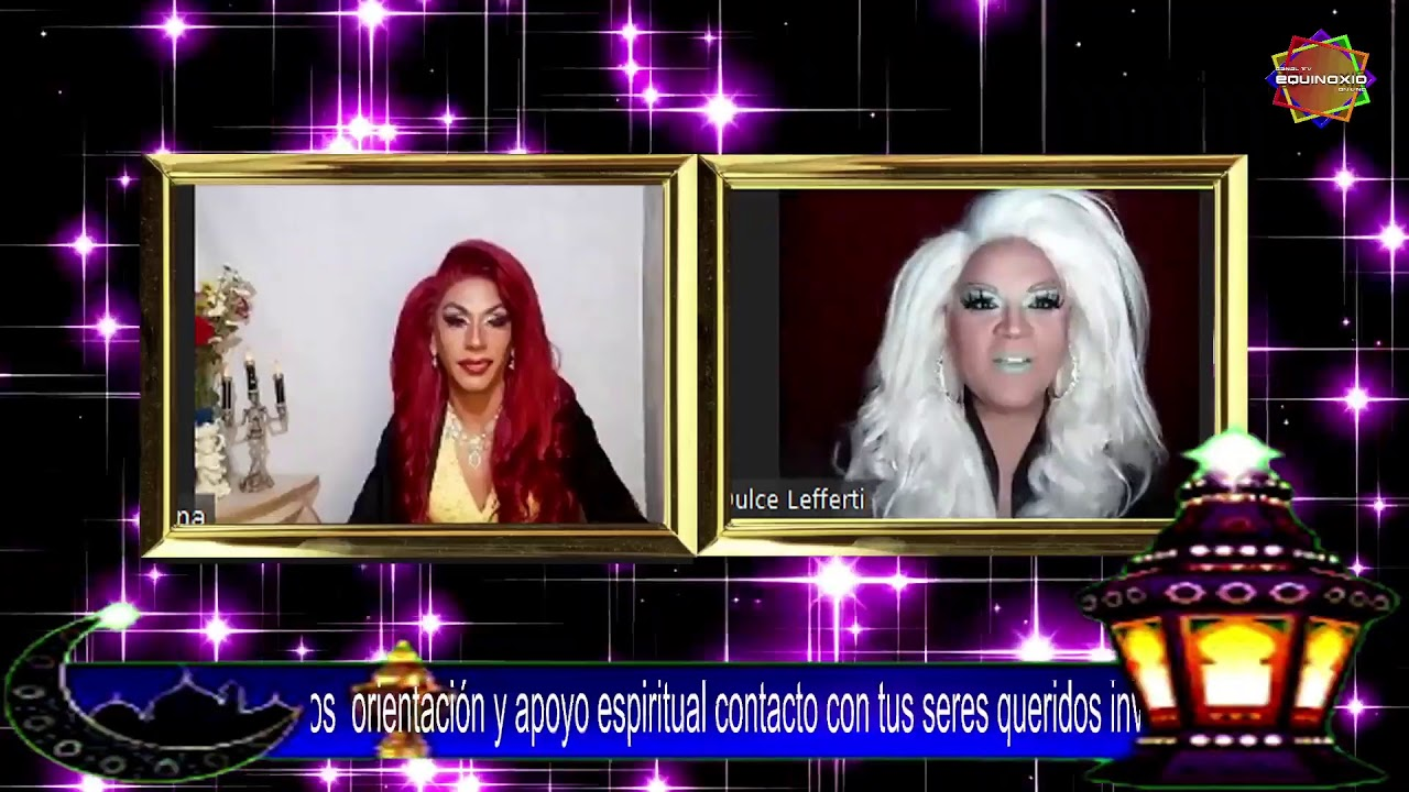 Esoterica Youtube