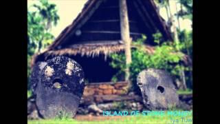 Iya Tuw #Yapese song 2014