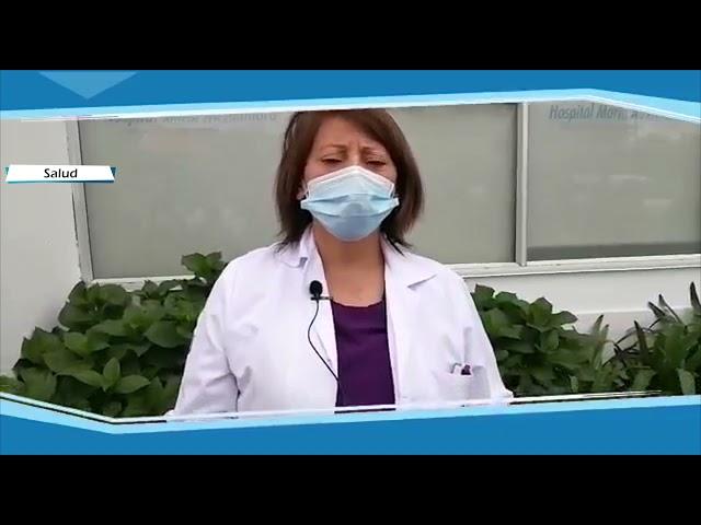 Hospital de Mosquera hace un llamado al uso consciente del servicio de urgencias