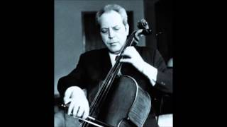 Lubomir Pipkov Symphony Concertante for Cello and Orchestra Moderato