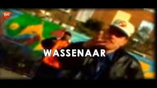 Ross & Iba - Wassenaar (Produced by Wolffman)