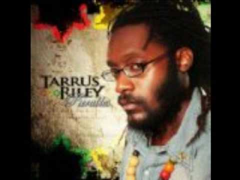 Tarrus Riley ft Konshens Good Girl Gone Bad Final