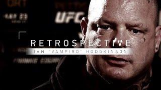 "Retrospective: Ian ""Vampiro"" Hodgkinson - Full Episode"