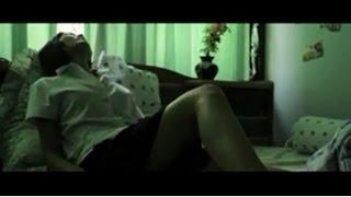Repeat youtube video LOVE ความรัก ภาพยนตร์โดย พันธวิศย์ เทพจันทร์
