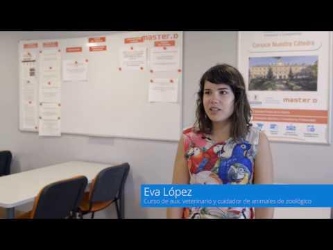 Auxiliar de Veterinário, veja a reportagem sobre o curso de YouTube · Duração:  3 minutos 58 segundos