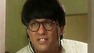 Shaktimaan Hindi – Best Superhero Tv Series - Full Episode 157 - शक्तिमान - एपिसोड १५७ Thumb