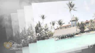 Caribe Club Princess Beach Resort and Spa-All Inclusive - Dominican Punta Cana