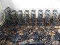Bitcoin Mining $3,500 So Far! - Zcash Rig Update Day 9 - EthOS on SlushPool