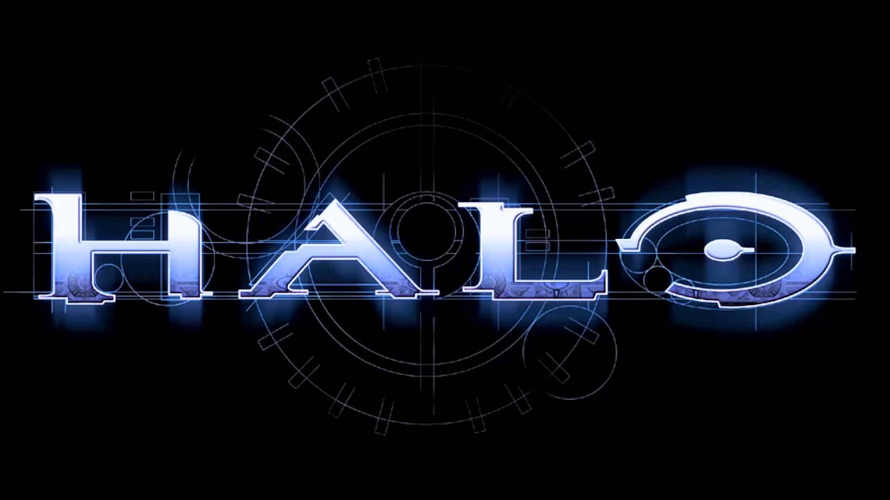 Halo Covenant Symbol Wallpaper | www.imgkid.com - The ...
