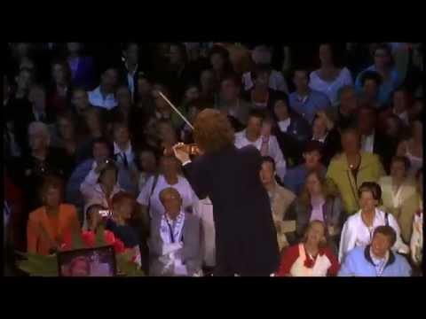 André Rieu - The Second Waltz