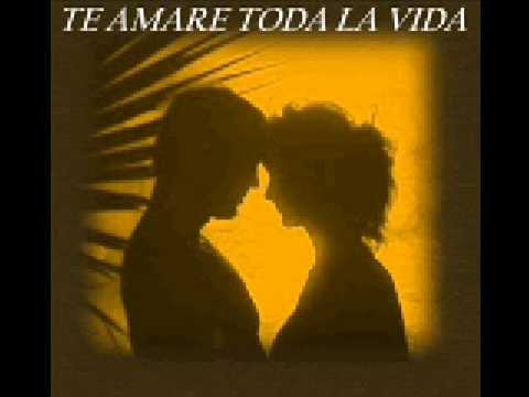 LETRA TE AMARE (ENGLISH LYRICS) - Mario Guerrero   Musica.com