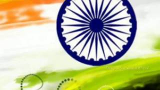 happy independence day whatsapp status independence day whatsapp status video download lyrical music