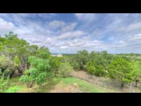 13800 High Sierra Road - HomesATX Realtors - Dripping Springs TX