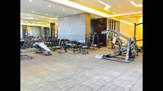 Luxury Apartment for rent in Fontana gardens, Juffair, Ref: MPI0307