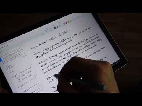 nebo---best-notes-app-for-surface-pro