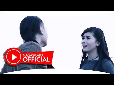 jaluz-swara-tak-sempurna-official-music-video-nagaswara