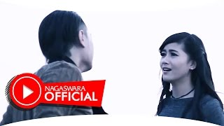 Jaluz Swara - Tak Sempurna - Official Music Video - Nagaswara