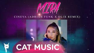 Descarca MIRA - Cineva (Adrian Funk X OLiX Remix)