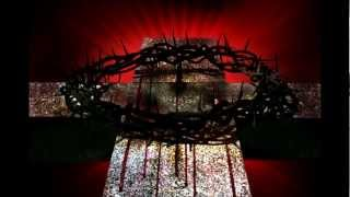 were you there (when they crucified my lord) -selah